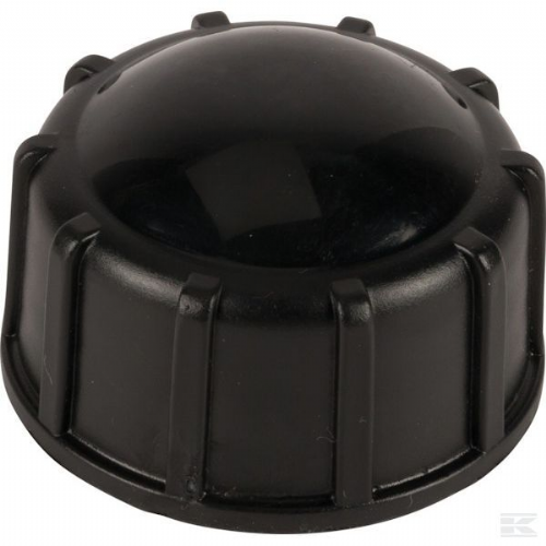 Mountfield Fuel Cap Replaces Part Number 125795000/1
